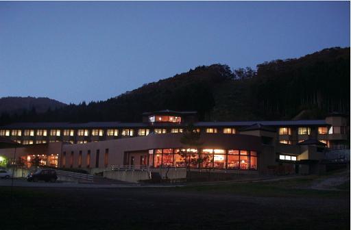 秋田県 ホテル予約・旅館予約||イメージ