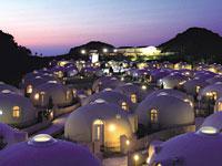和歌山県 ホテル予約・旅館予約||イメージ