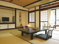 岡山県 ホテル予約・旅館予約||イメージ