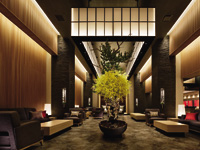 兵庫県 ホテル予約・旅館予約||イメージ